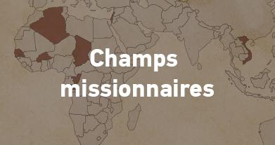 champs-missionnaire-2