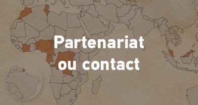 partenariat-ou-contact-2