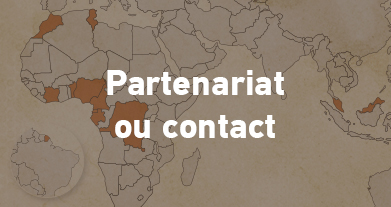 vignettesPartenariatOuContact