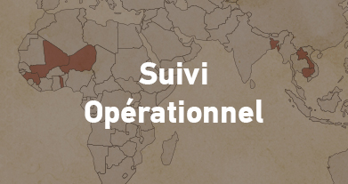 suivi-operationnel-2