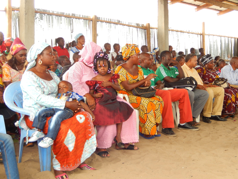 2014-02-02_EADC Yinga-Mpata_Une partie de l'auditoire