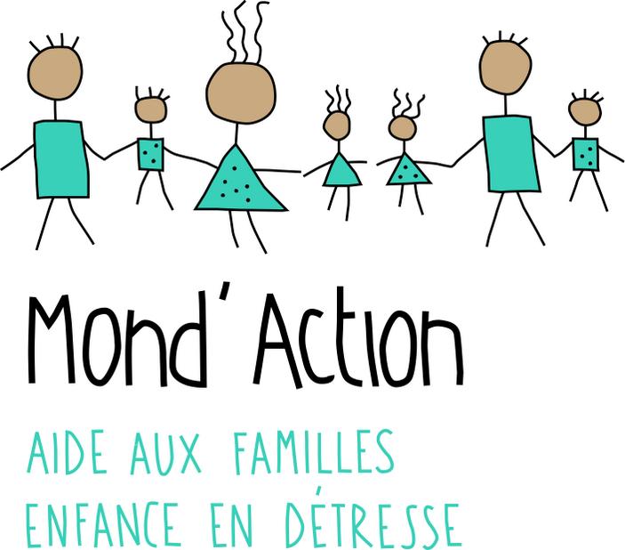 Mond'Action