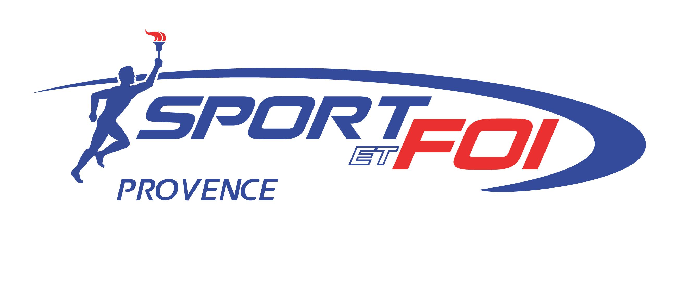 Sport et Foi
