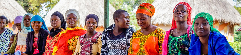 Projet Hopital Schiphra Ouagadougou