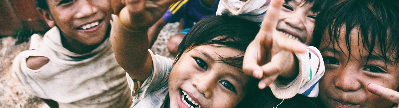 Action Missionnaire Junior