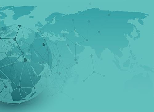 Covid19 : mobilisons-nous dans la prière pour notre génération et les pays atteints par la pandémie.